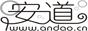 安道blog